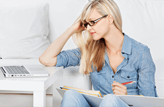 Persuasive Essay Sample High School A Paper Writing Service Is The Ultimate Solution To Students Problems Writing  Paper Through Our Writing Service Can Make Students Life Easier In  Ways Examples Of Thesis Statements For Narrative Essays also Thesis Generator For Essay Write My Essay For Me What Would I Get In College A  Essay On Religion And Science